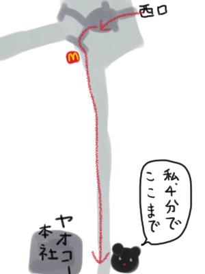 川越駅から離れてみた.jpg