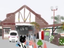 強羅駅(1).jpg