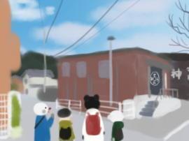 御幸道路から山中へ(1).jpg