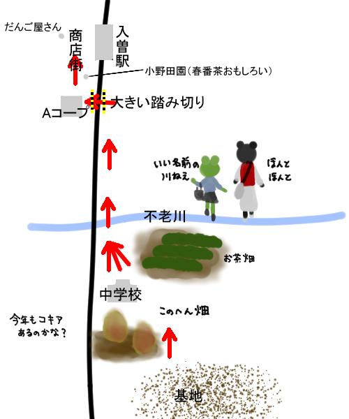 新 入曽地図.jpg