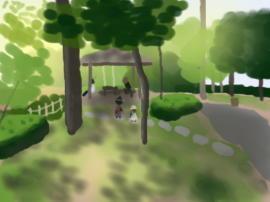 日本庭園(1).jpg