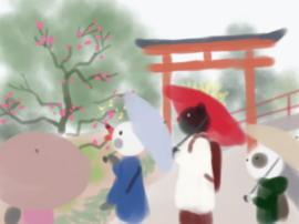 早咲き発見(1).jpg