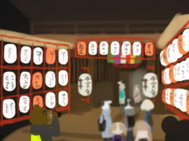 本覚寺(1).jpg