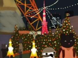 東京タワーイルミ(1).jpg