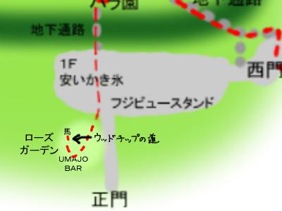 東京競馬場5.jpg