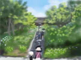 東慶寺 山門(1).jpg