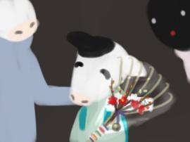 梅の熊手(1).jpg