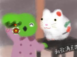 無題91コピー(1).jpg