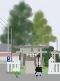 熊野宮入口(1).jpg