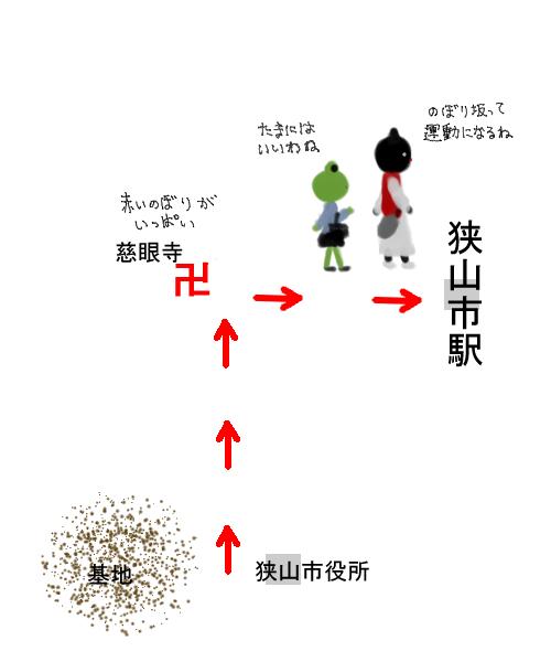 狭山地図1改.jpg