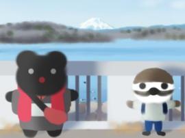 狭山湖記念撮影(1).jpg