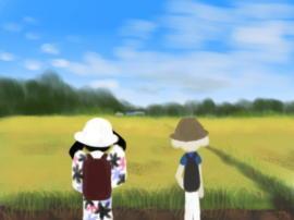 田んぼ 桜橋近く(1).jpg