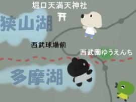 県境あたり(1).jpg