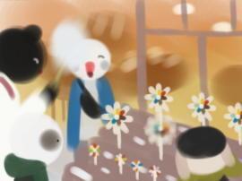 神路屋 風車(1).jpg