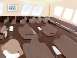 箱根海賊船 特別船室(1).jpg