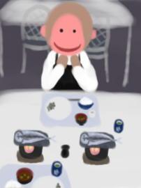 緑風園 朝食(1).jpg