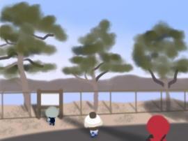 芝地から通路へ(1).jpg