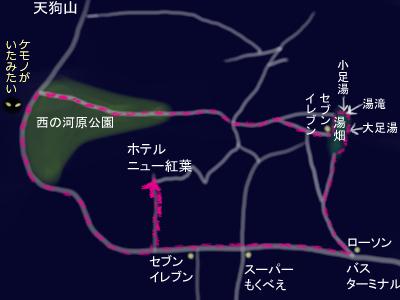 草津マップ3.jpg