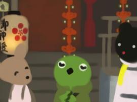 荏柄天 お詣り(1).jpg