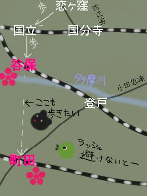 西東京天神さんぽ.jpg
