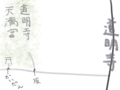 道明寺マップ.jpg