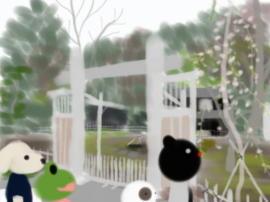 金谷ホテル歴史館(1).jpg
