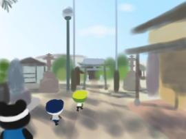 鈴谷天神社入口(1).jpg