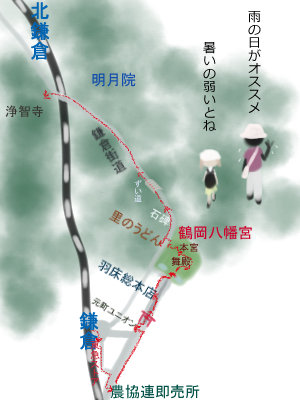 鎌倉マップ12.jpg