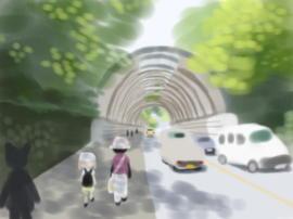 鎌倉街道 トンネル(1).jpg