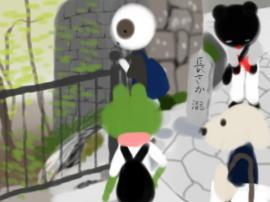 長さか瀧(1).jpg