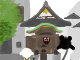 鬼子母神(1).jpg